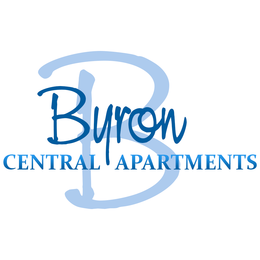 Byron Central Apartments